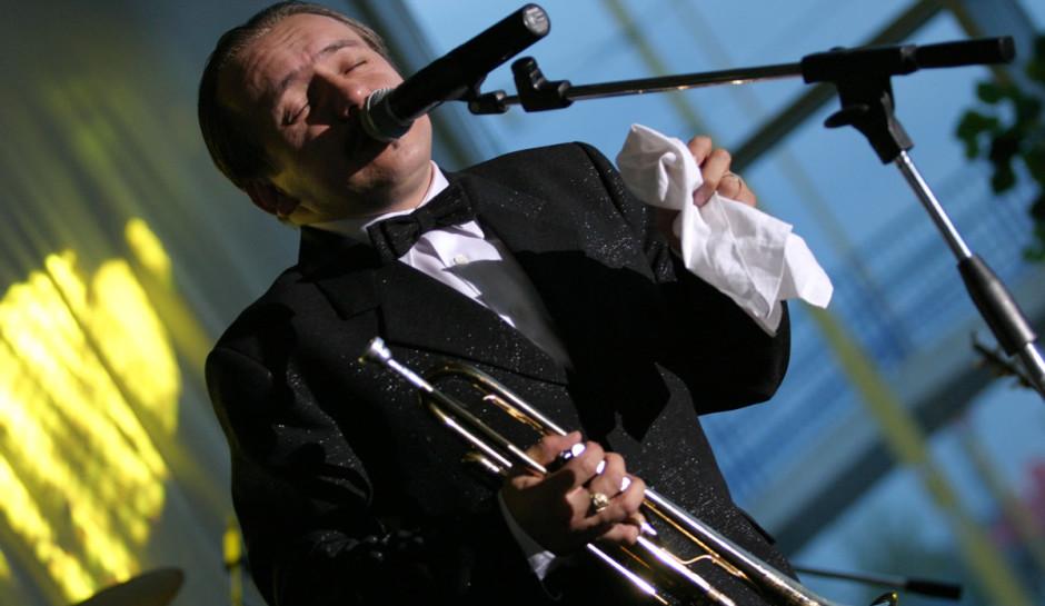 Peter ARMSTRONG Ondria